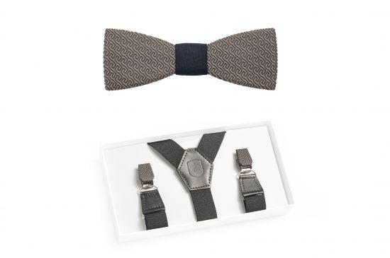 Aliq Suspenders & Aliq