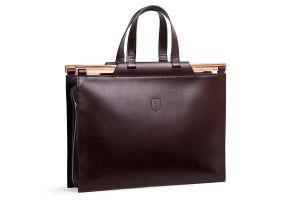 Lineari Handbag