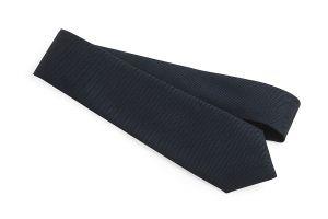 Virgine Tie