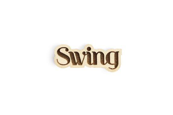 Swing Lapel