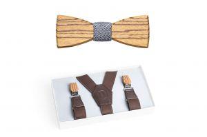 Dolor & Dolor Suspenders