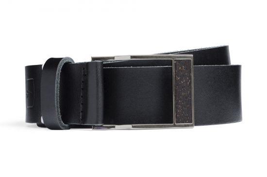 Taurum Belt