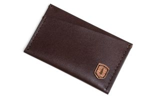 Brunn Card Holder