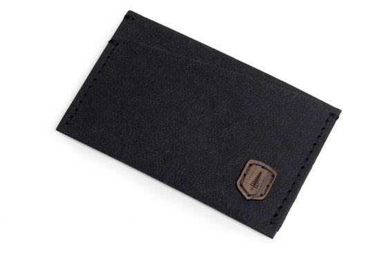 Nox Washpaper Card Holder