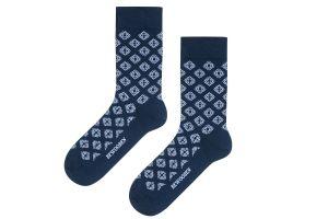 Stella Socks