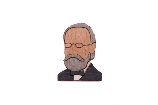 Bedřich Bross