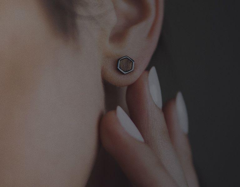 Fülbevaló