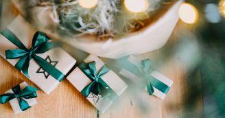 BeWooden: Karácsonyi ajándékkalauz