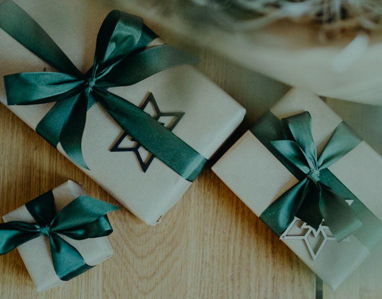 Karácsony 🌲