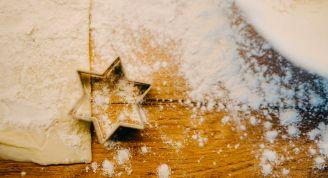 Hogyan ünneplik a karácsonyt azokban az országokban, ahol jelent van a BeWooden?