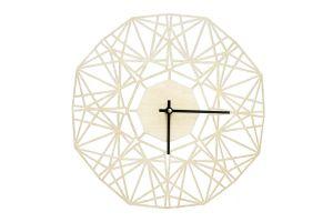 Arte Clock